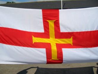 guernsey-flag.jpg