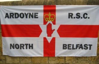 hand-of-ulster-football-flag.jpg