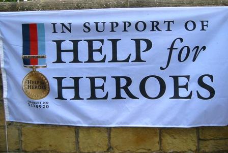 help-for-heroes.jpg