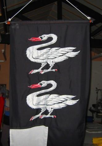 hodsock-heraldic.jpg