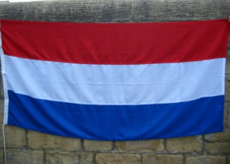 holland-flag.jpg
