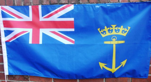 house-of-lords-yacht-club-ensign.jpg