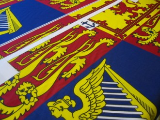 hrh-prince-andrews-flags-on-the-roll.jpg