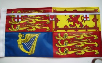 hrh-princess-royal-car-flag.jpg