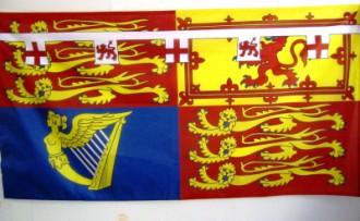 hrh-the-duke-of-gloucester-flag.jpg