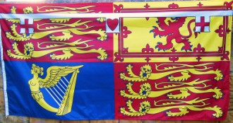 hrh-the-princess-royal-flag.jpg