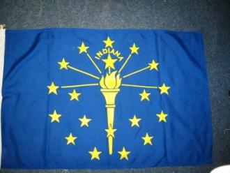 indiana-state-flag.jpg