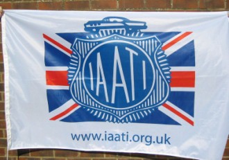 international-association-of-auto-theft-investigators.jpg