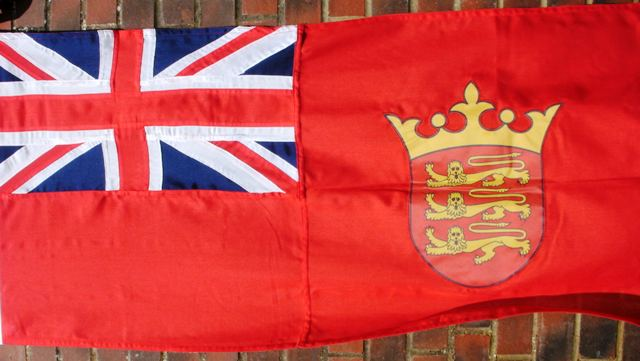 jersey-civil-ensign.jpg