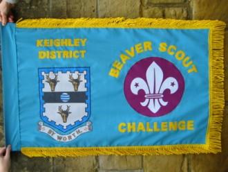 keighley-scouts-standard.jpg