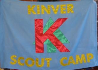 kinver-scout-camp.jpg