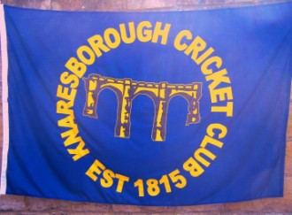 knaresborough-cricket-club.jpg