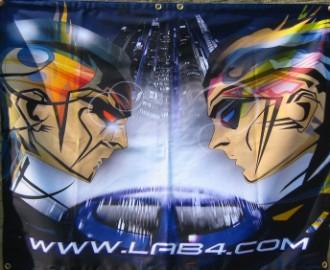 lab-4-backdrop.jpg