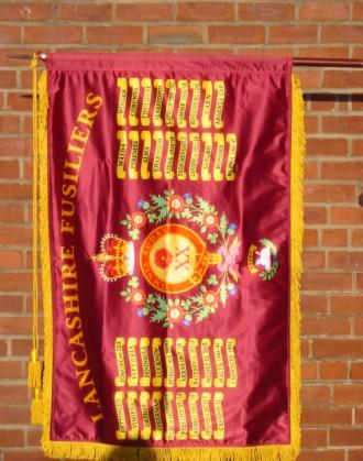lancashir-fusiliers-ceremonial-standard-satin-polyester.jpg
