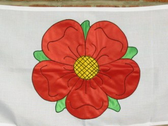 lancashire-flag.jpg