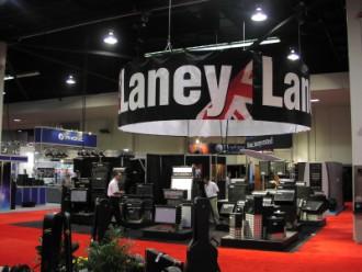 laney-music-banner.jpg