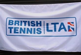lawn-tennis-association.jpg