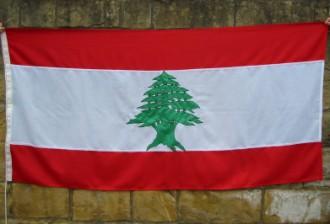 lebanon-flag.jpg