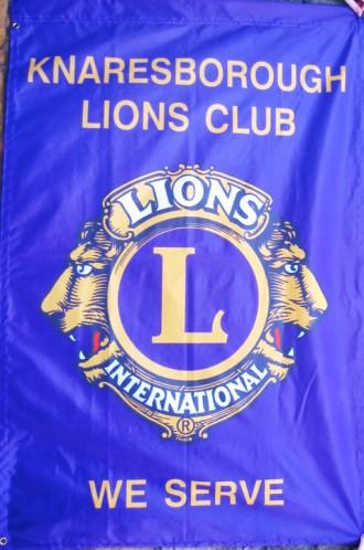lions-flag.jpg
