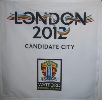 london-2012.jpg