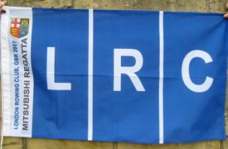 london-rowing-club.jpg