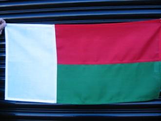 madagascar-flag.jpg