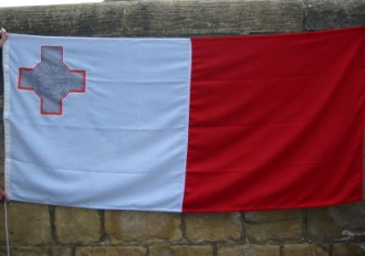 malta-flag.jpg