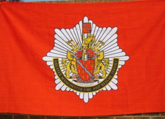 manchester-fire-rescue-flag.jpg