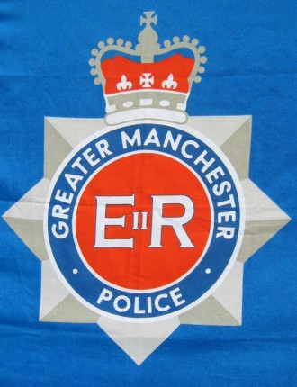 manchester-police-crest.jpg