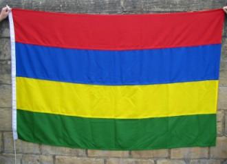 mauritius-flag.jpg