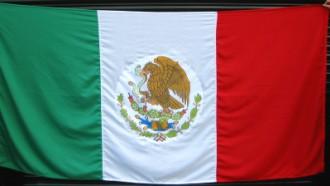 mexico-flag.jpg
