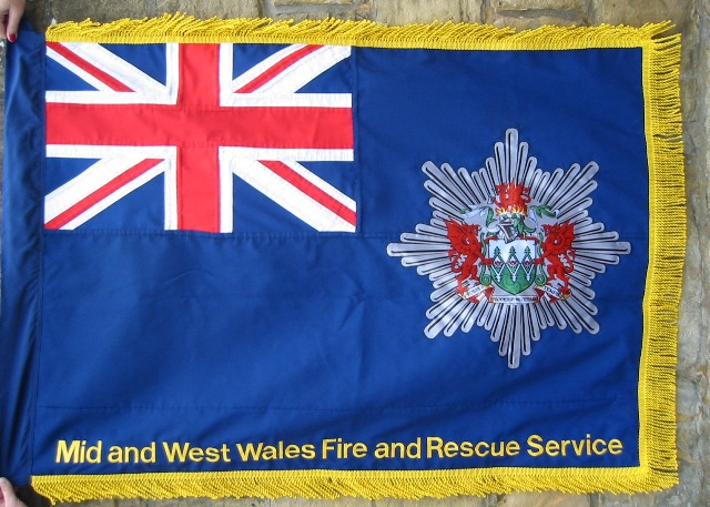 mid-and-west-wales-fire-and-rescue-service.jpg