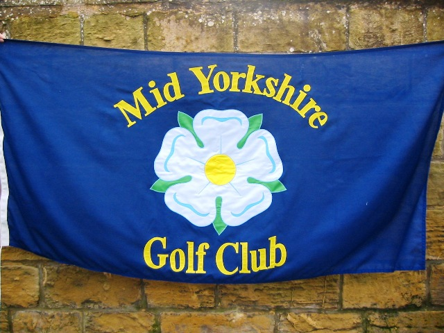 mid-yorkshire-club-sewn-flag.jpg