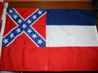 mississippi-state-flag.jpg