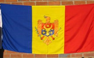moldova-flag.jpg