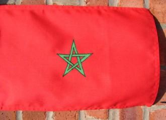 morrocco-flag.jpg