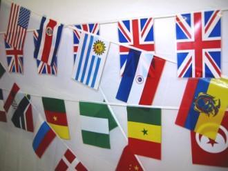 national-flag-bunting-plastic.jpg