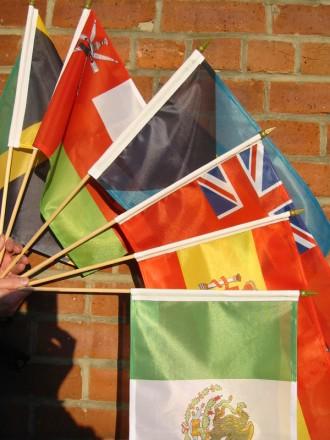 national-hand-held-flags.jpg