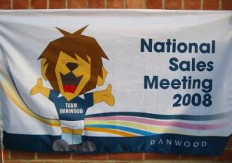 national-sales-meeting.jpg