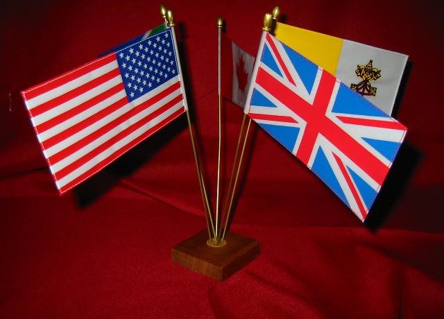 national-table-flags.jpg