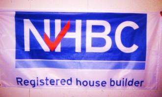 nhbc-branded-flag.jpg