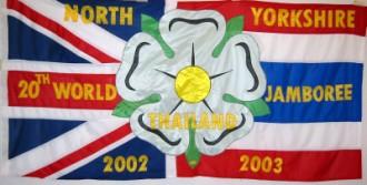 north-yorkshire-thailand-jamboree.jpg