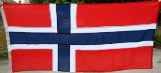 norwegian-flag.jpg