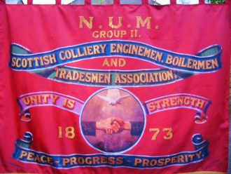 num-miners-banner.jpg