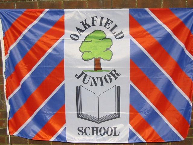 oakfield-junior-school.jpg