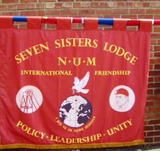 old-miners-flag.jpg