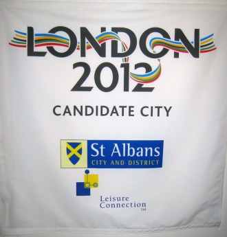 olympic-bid-flag-2012.jpg
