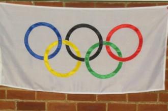 olympic-flag.jpg