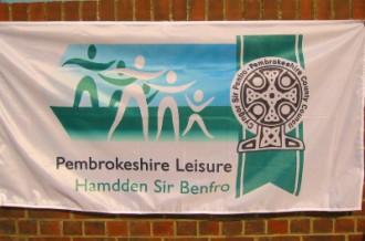 pembrokeshire-leisure-services-flag2.jpg