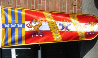 pennant-flag-digitally-printed-on-satin-fabric.jpg